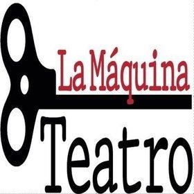 La Maquina Teatro