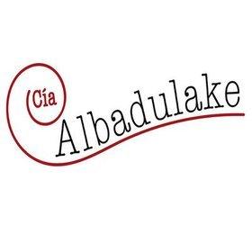 CÍA ALBADULAKE