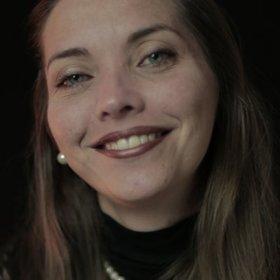Ingrid Ross Aguirre