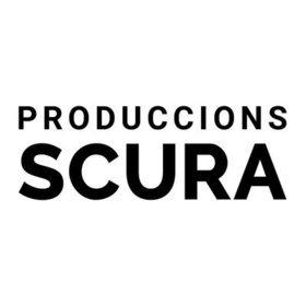 Produccions Scura