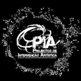 PIA - Projectos de Intervenção Artística