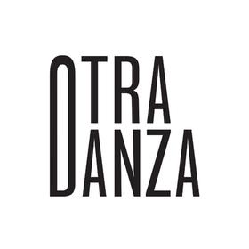 OtraDanza