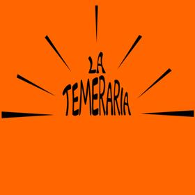 La Temeraria