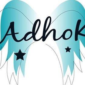 Adhok