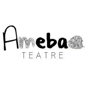 AMEBA TEATRE