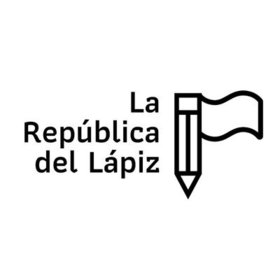 La República del Lápiz