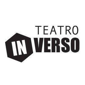 Teatro Inverso