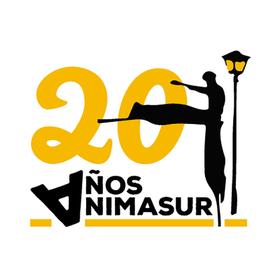 Animasur