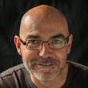 Álvaro Lavín