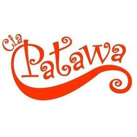 Cia Patawa