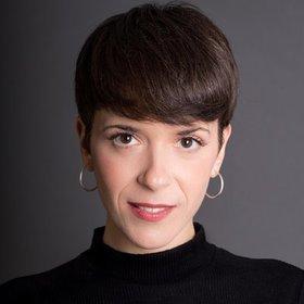 Anna Cerveró