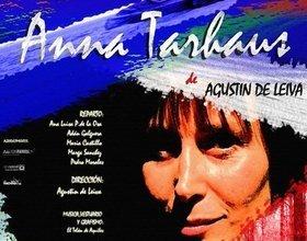Anna Tarhaus