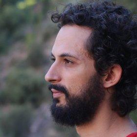 Iván Arbildua