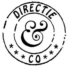 Cie. Directie & Co