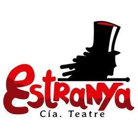 Estranya CIA Teatre