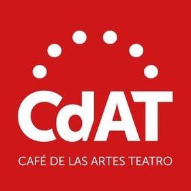 Café de las Artes Teatro