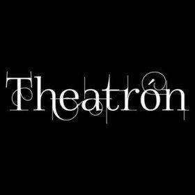 Theatrón