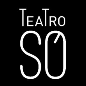 Teatro Só