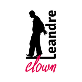 Leandre Clown