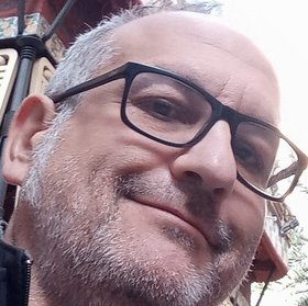 David Farrarós