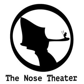 The Nose Theater