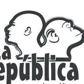 Teatro La República