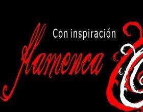Programa Con inspiración flamenca