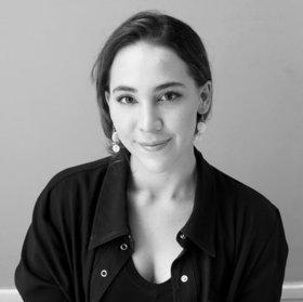 Trini Cárdenas