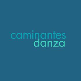 CAMINANTES DANZA