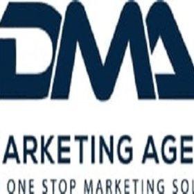 D'Marketing Agency - Digital Marketing Agency
