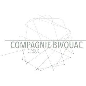 Compagnie Bivouac