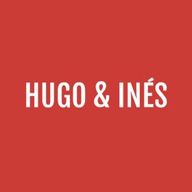 Hugo & Inés