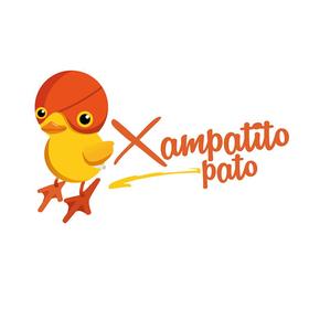Xampatito Pato