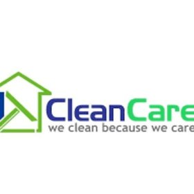 Clean Care Pte Ltd