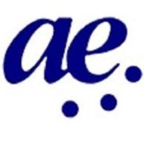 AE Models