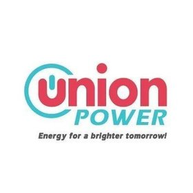 Union Power Pte Ltd
