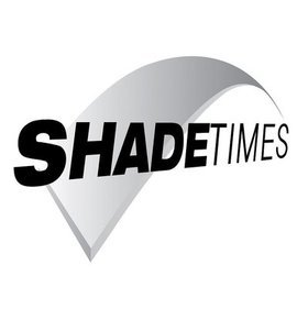 Shadetimes Pte Ltd