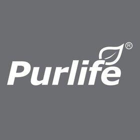 Purlife Company Pte Ltd