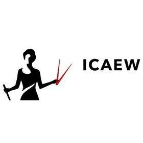 ICAEW Singapore