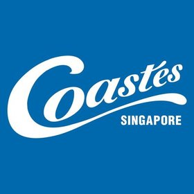Coastes