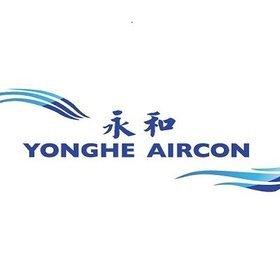 Yong He Aircon