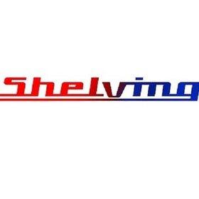 Shelvings