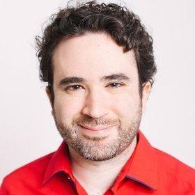 Pablo  Gabaldón